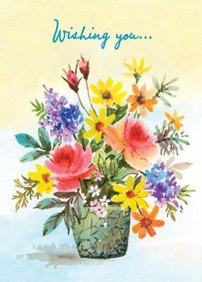 FR8359   Birthday Card