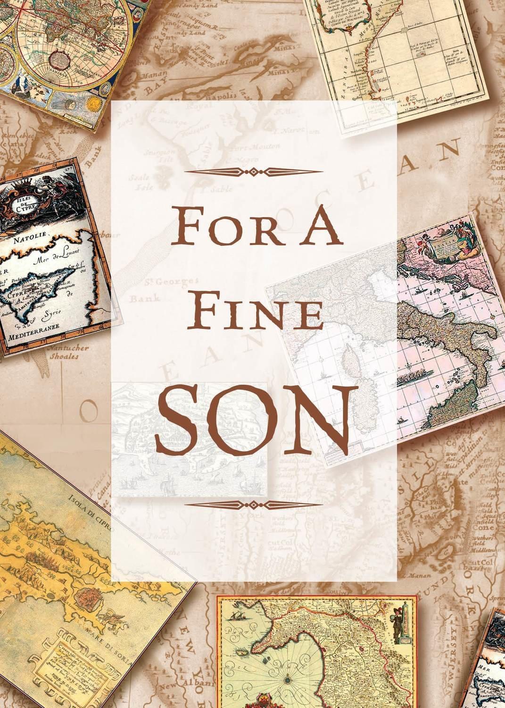 FR0921  Family Birthday Card / Son