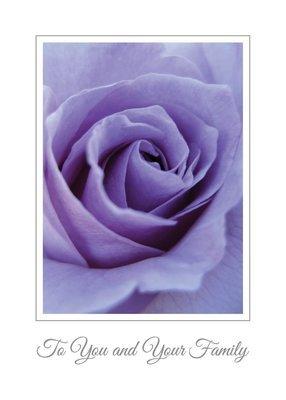 FR2057  Sympathy Card