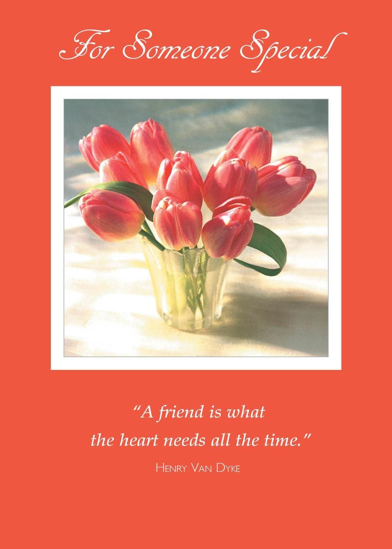 FRS3311   Valentine's Day Card