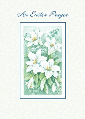FRS2218   Easter Card