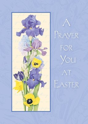 FRS2810   Easter Card