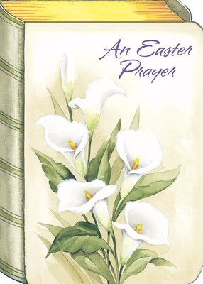 FRS2819   Easter Card