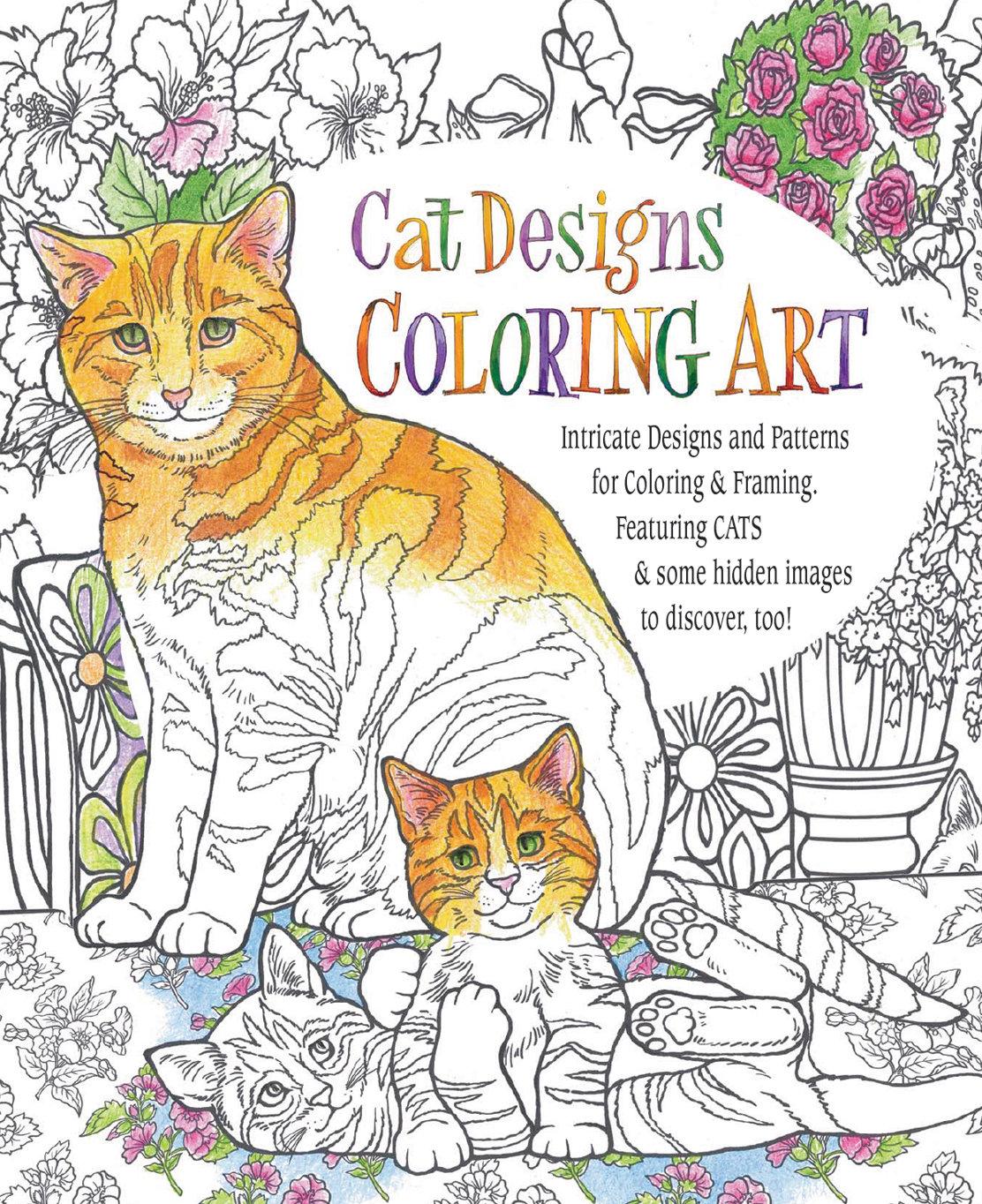 FRG17193  Coloring Book