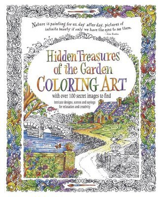 FRG17199  Coloring Book