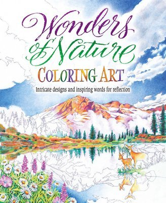 FRG17212  Coloring Book