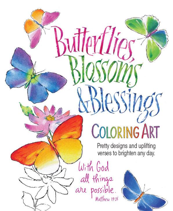 FRG17222  Coloring Book