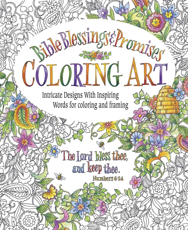 FRG17230  Coloring Book