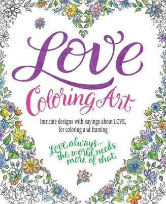FRG17231  Coloring Book