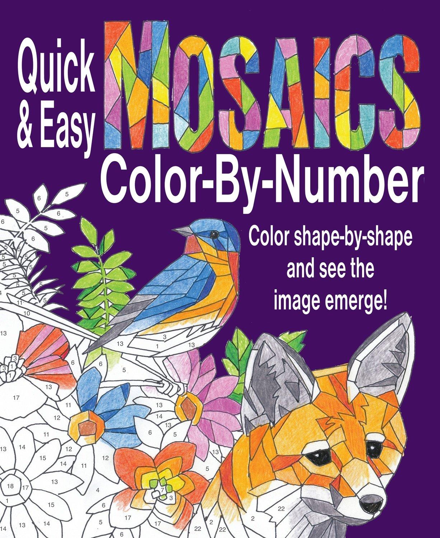 FRG17232  Coloring Book