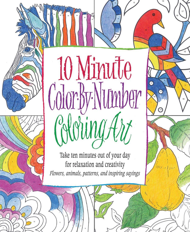 FRG17236  Coloring Book