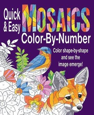 FRG17239  Coloring Book