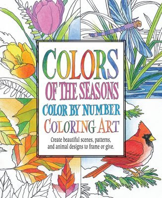 FRG17233  Coloring Book