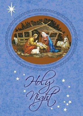 FRS 549 / 5157  Christmas Card