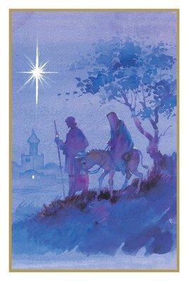 FRS 264 / 6011 Christmas Card