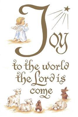 FRS 314 / 6015 Christmas Card