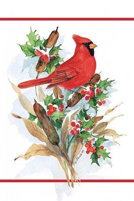 FRS 340 / 6021 Christmas Card