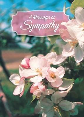 FR2293   Sympathy Card
