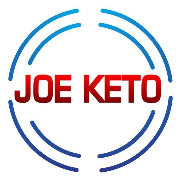 Joe Keto