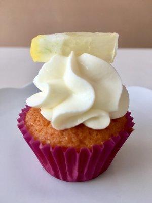 Cupcakes - Groß