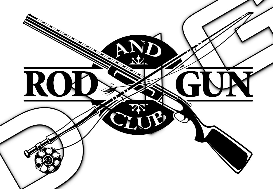 Rods and Guns Club