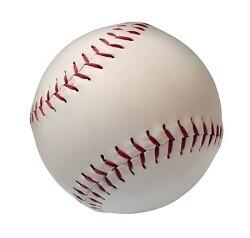 Advanced Pitching & Hitting: Grades 6-8
