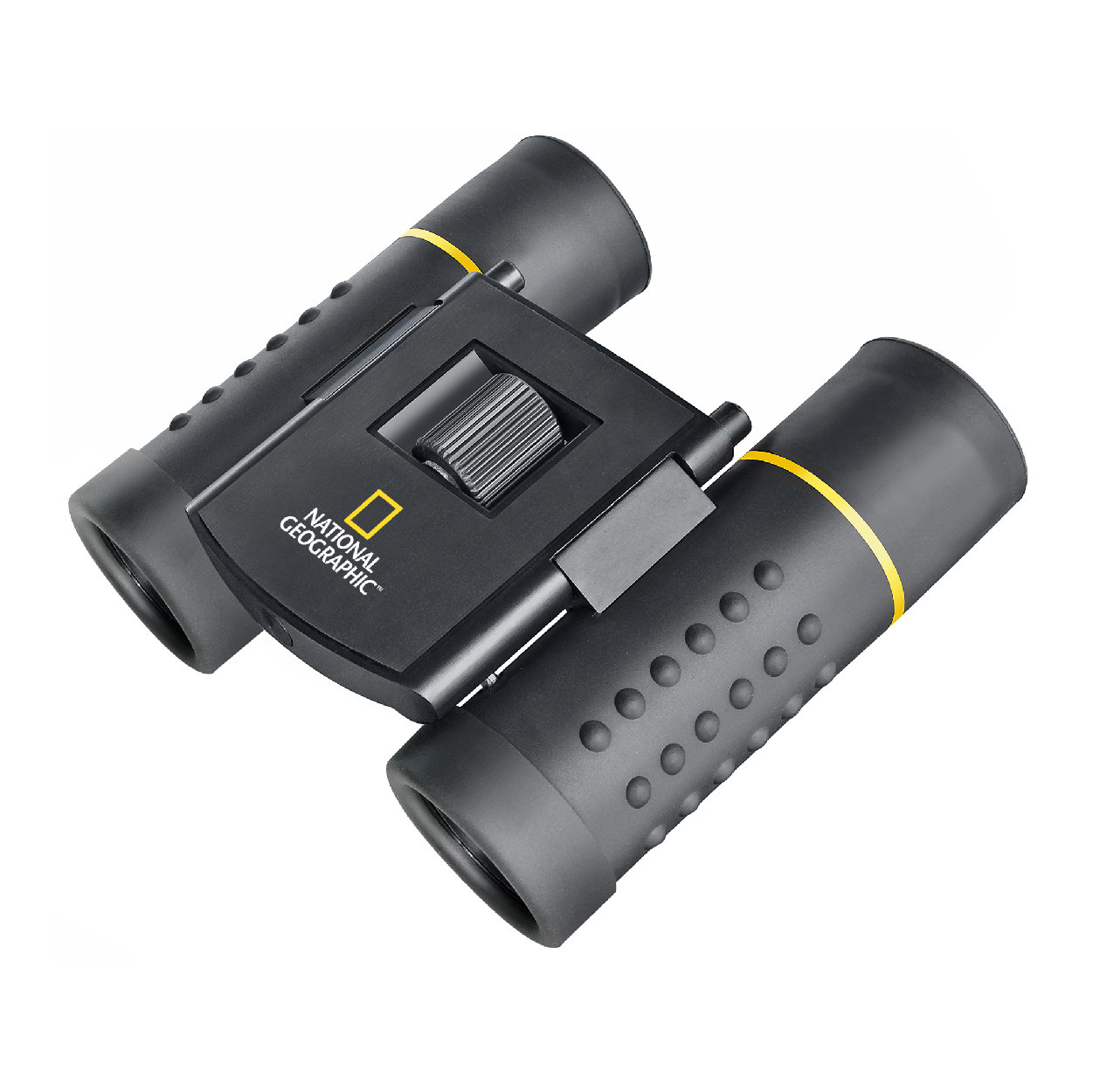 National Geographic 8X21 Binocular