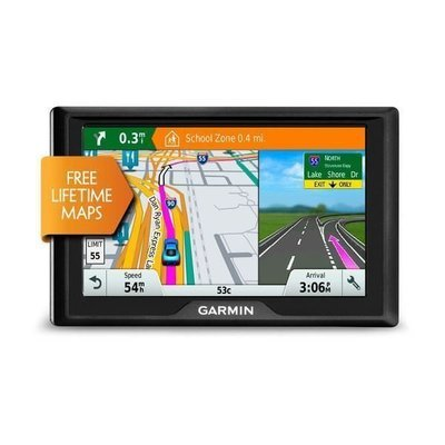 Garmin Drive 40LM GPS Navigator
