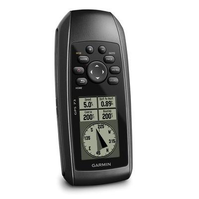 Garmin GPS 73H Handheld