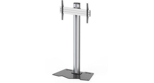 """Tilting Floor Stand (32""""-70"""")"""