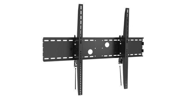 "Large Display Tilting Wall Mount (60'""-100"")"