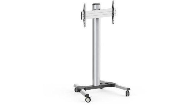 """Tilting Floor Trolley (32""""-70"""")"""