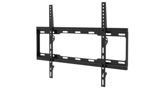 "Low-Profile Landscape Wall Mount  (32'""-70"")"