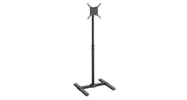 """Tilting Floor Stand (13""""-42"""")"""