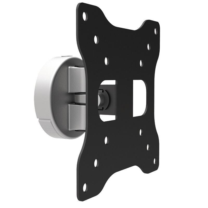 "POS Wall Mount (10""-27"")"