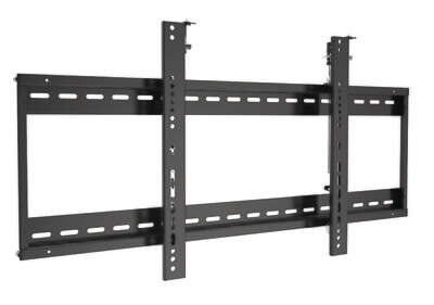 """Video Wall Mount with Micro-Adjustment (46""""-70"""
