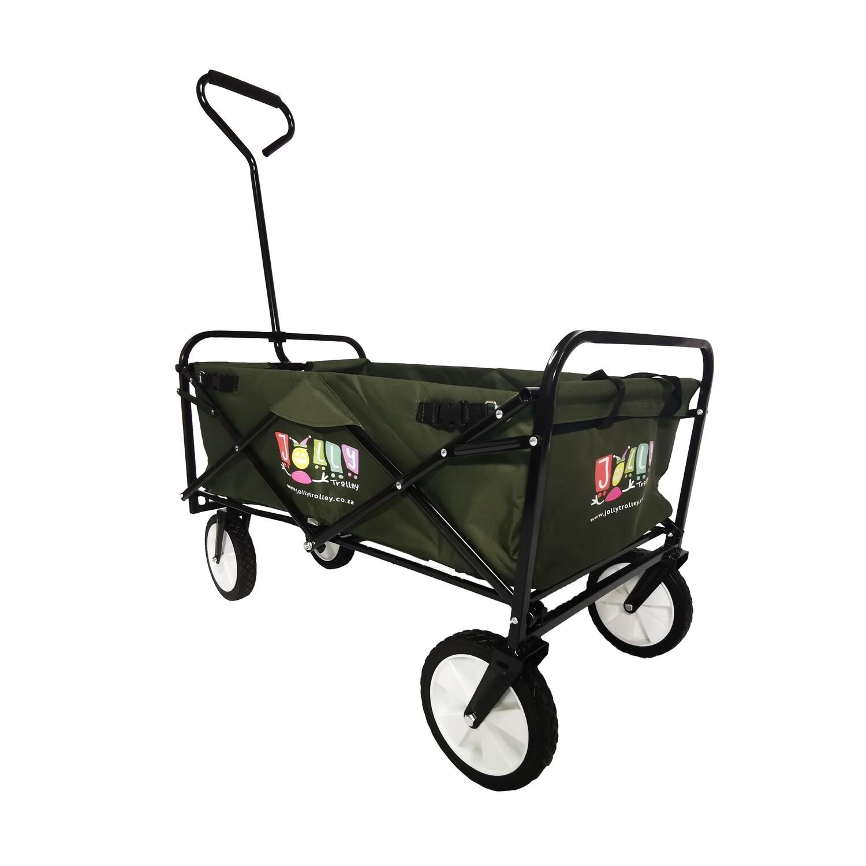Econo Trolley