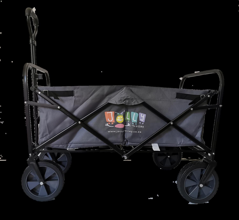 Econo Trolley Pre Order R1599-00