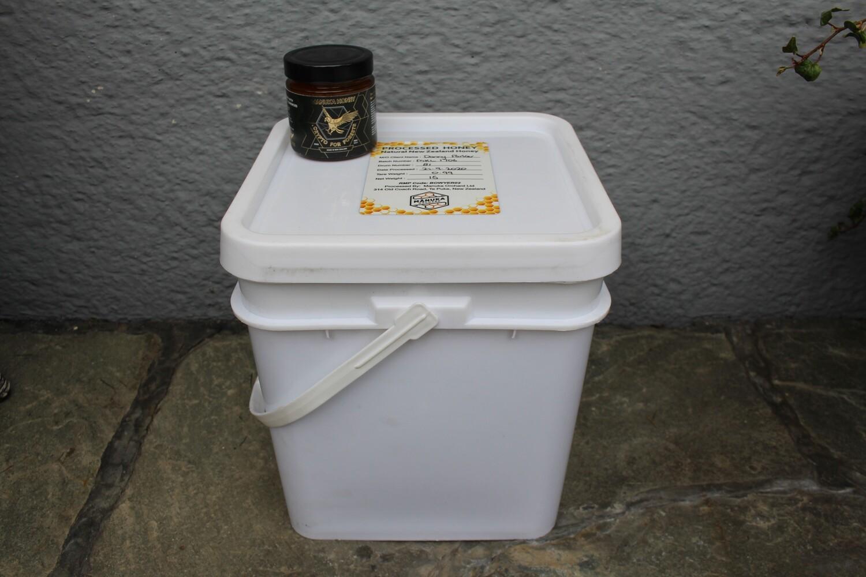 20kg Manuka Honey 330+MGO