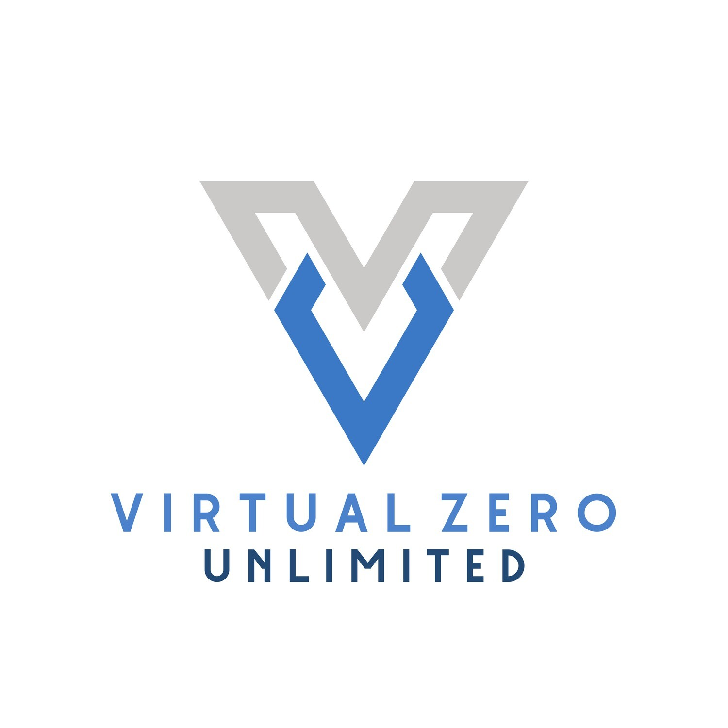VIRTUAL ZERO UNLIMITED - READY2CONTROL