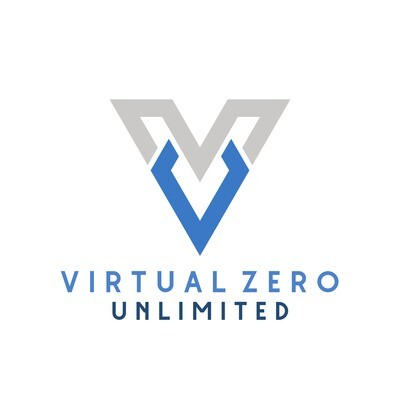 VIRTUAL ZERO UNLIMITED - READY2CONTROL