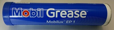 LINEAR BEARING GREASE REFILL