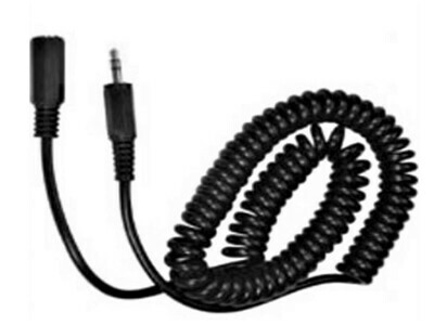 EXTENSION CABLE FOR TOUCH PLATE OR DIGITAL DUPLICATOR