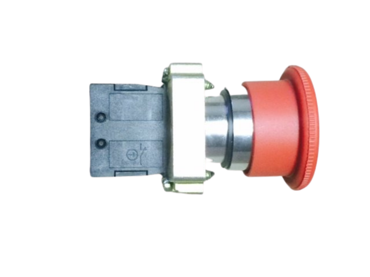 E STOP REPLACEMENT SWITCH