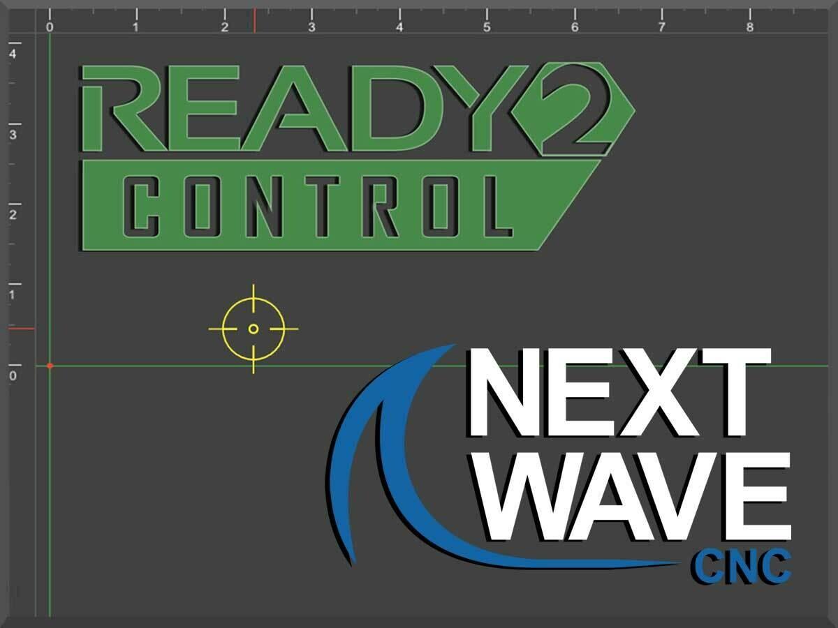 READY2CONTROL-BASIC