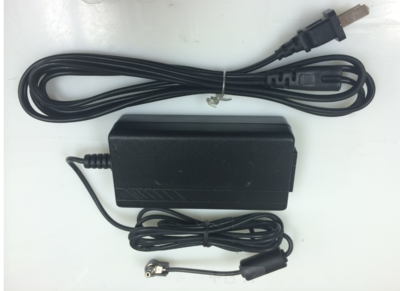 R2R REPLACEMENT POWER SUPPLY