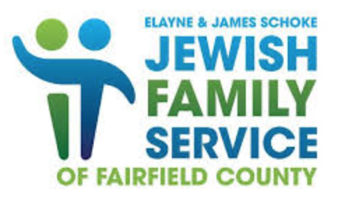 One week of prepared, fully cooked kosher meals home delivered to homebound or senior clients