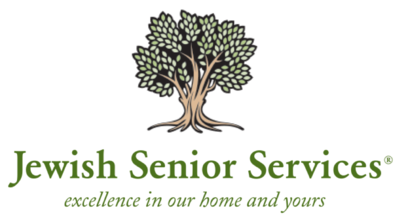$25 Gift Card for Jewish Senior Services Staff