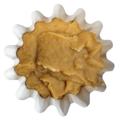 Peanut Butter Fudge Cup - 2.25 Ounces