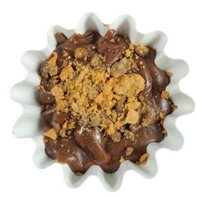 Butterfinger Milk Chocolate Fudge Cup - 2.25 Ounces